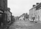 Main Street in Woodford_thumb.jpeg